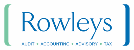 Rowleys: Audit, Accounting, Advisory, Tax